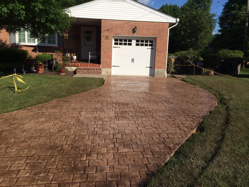 Concrete Contractor In Baltimore Md Stone Work Masonry within measurements 1024 X 768
