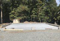 Concrete Contractor Lhc Services throughout proportions 4032 X 3024