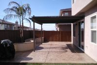 Concrete Patio Contractors San Diego Custom Concrete Pros with regard to dimensions 1600 X 1200
