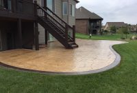 Concrete Patios Concrete Resealing Pool Remodeling with regard to sizing 1632 X 1224