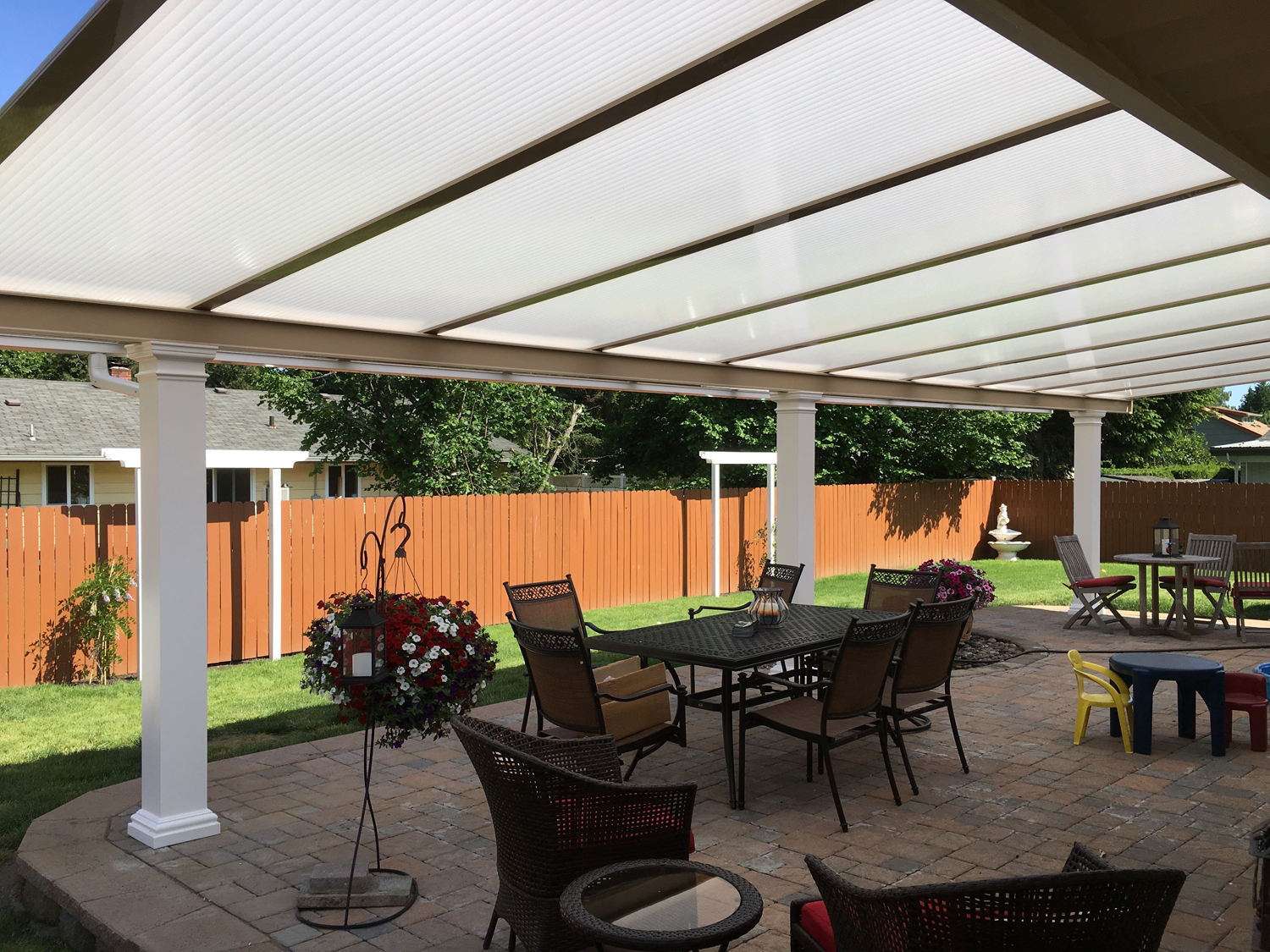 Cover My Patio 24 Best Fab For Aesthetic Ideas Puyallup within measurements 1500 X 1125