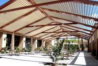 Dallas Patio Covers Louvered Roofs Texas Patio Systems with regard to measurements 1200 X 763