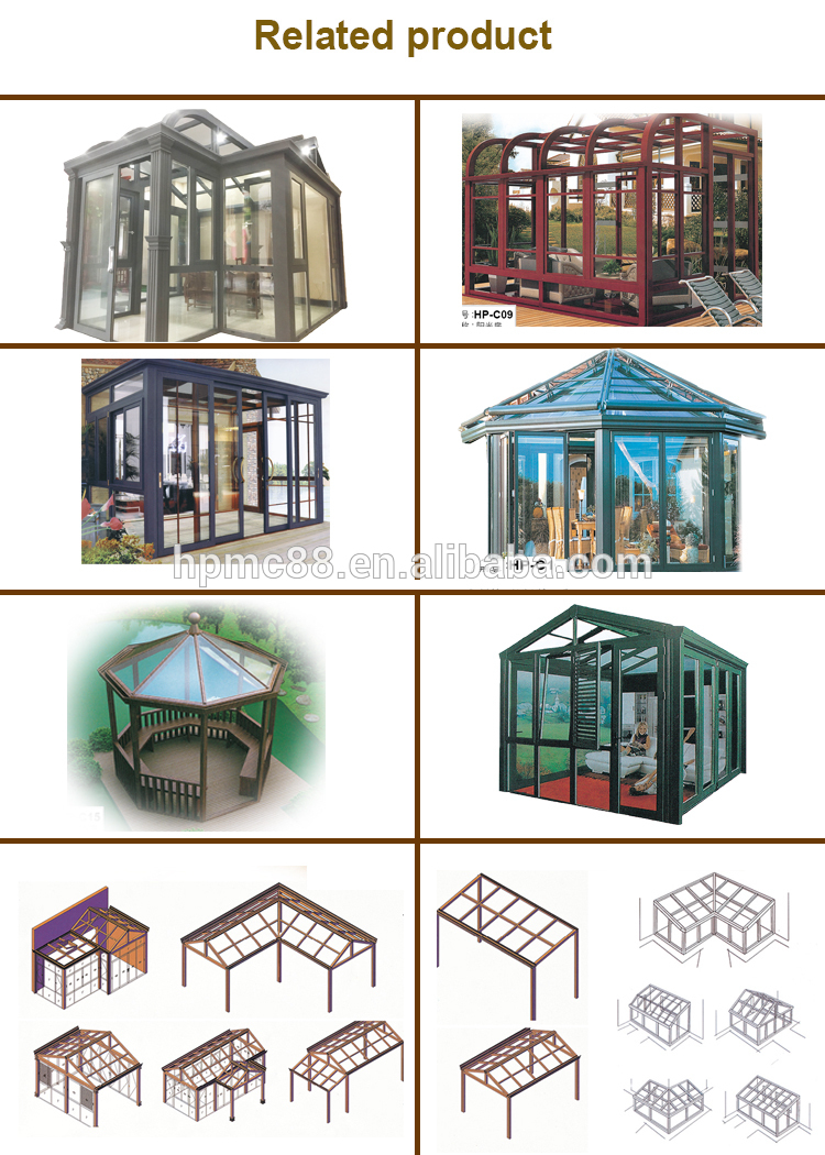 Diy Sunroom Addition Kansas Cityaluminum Patio Enclosures intended for proportions 750 X 1050