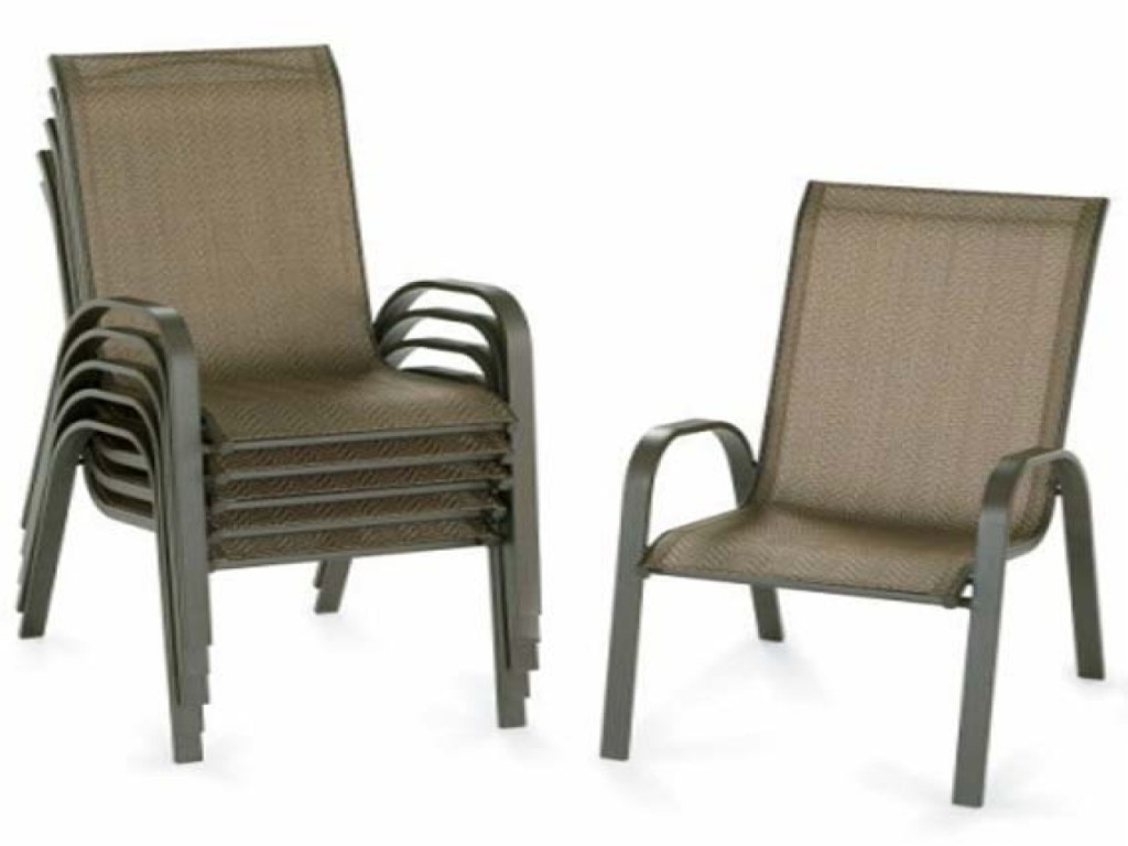 Furniture Target Patio Chairs For Cozy Outdoor Furniture in size 1024 X 768