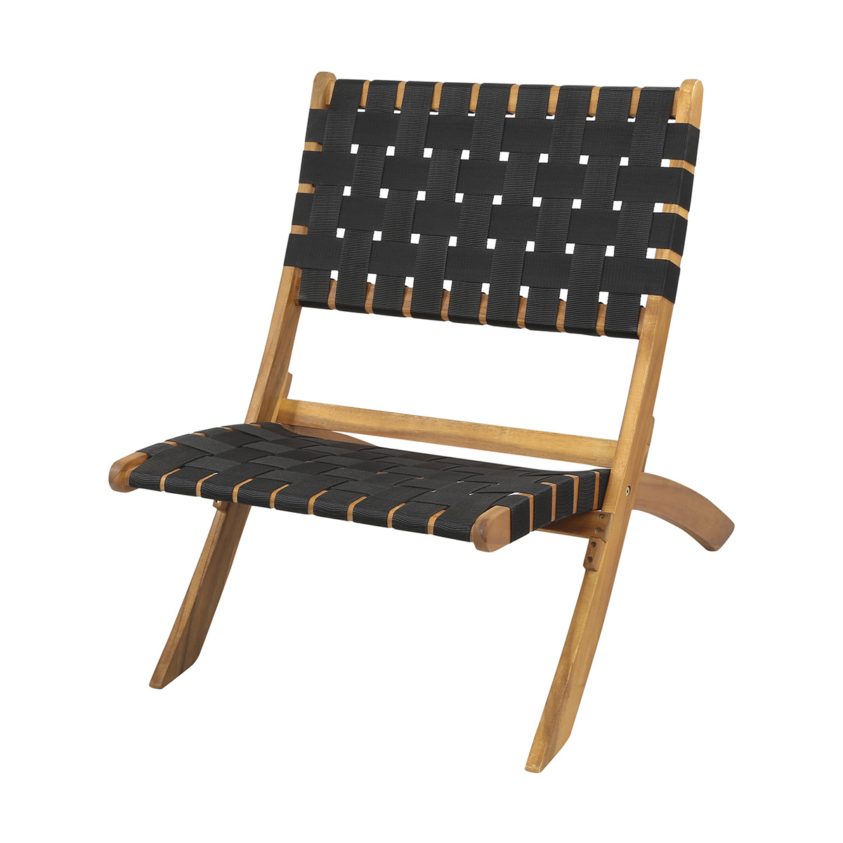 Furniture Target Patio Chairs For Cozy Outdoor Furniture intended for size 1200 X 1200