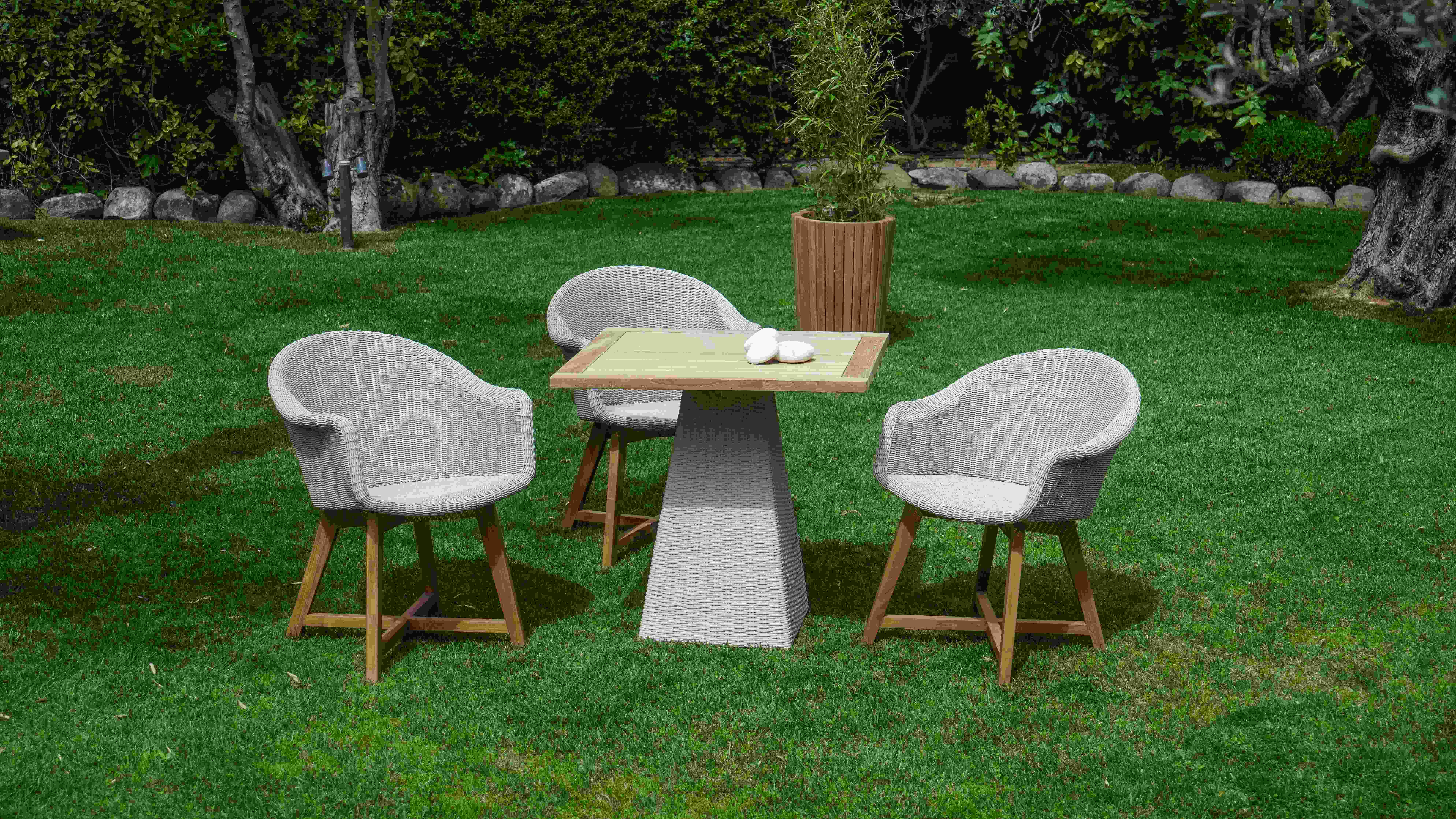 Gorgeous Backyard Collections Patio Furniture Extraordinary intended for size 7952 X 4472