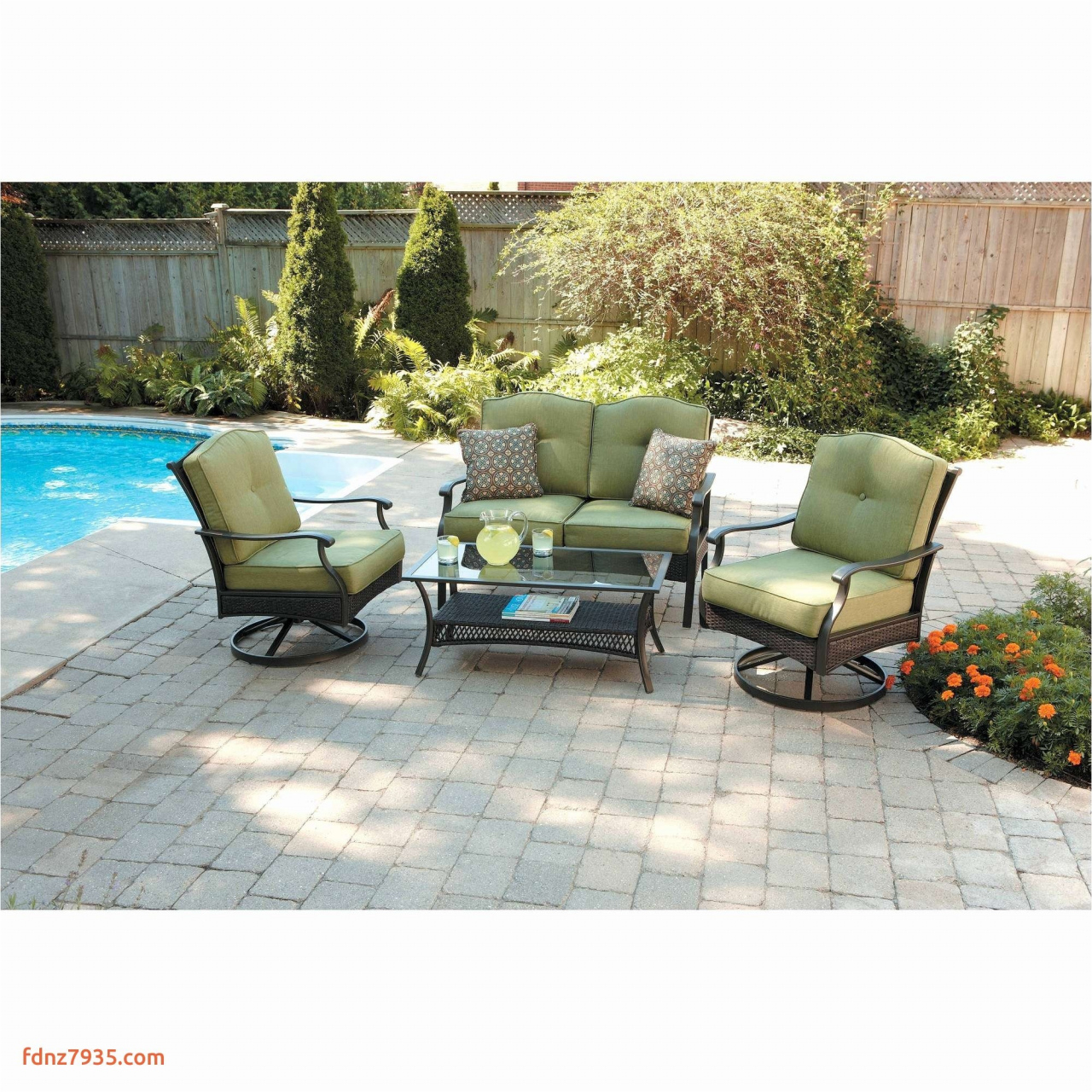 Patio Furniture Feet Replacement Near Me: Hampton Bay Patio Furniture Replacement Feet €� Fence Ideas