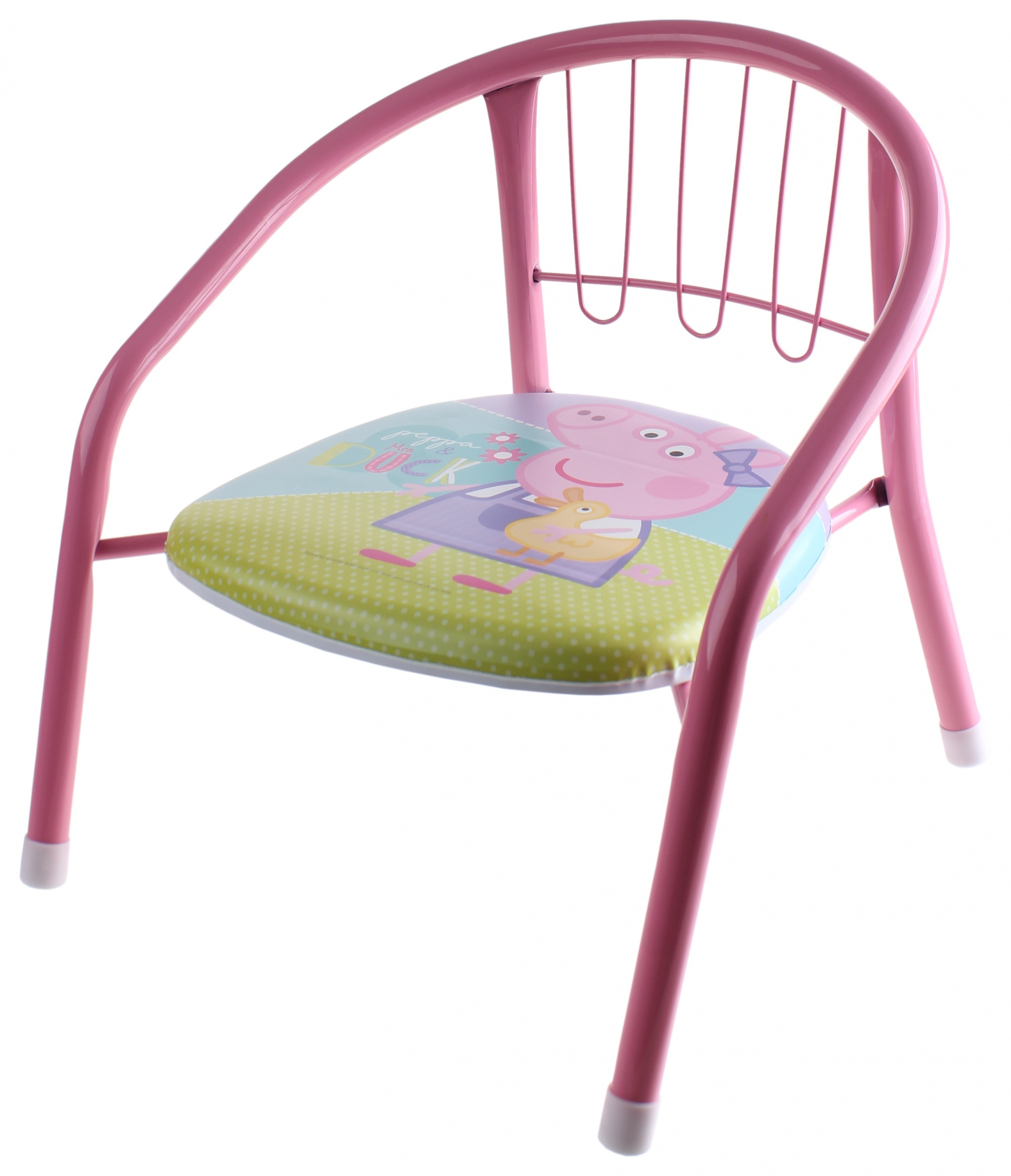 Peppa Pig Patio Chair Folding Fence Ideas Site