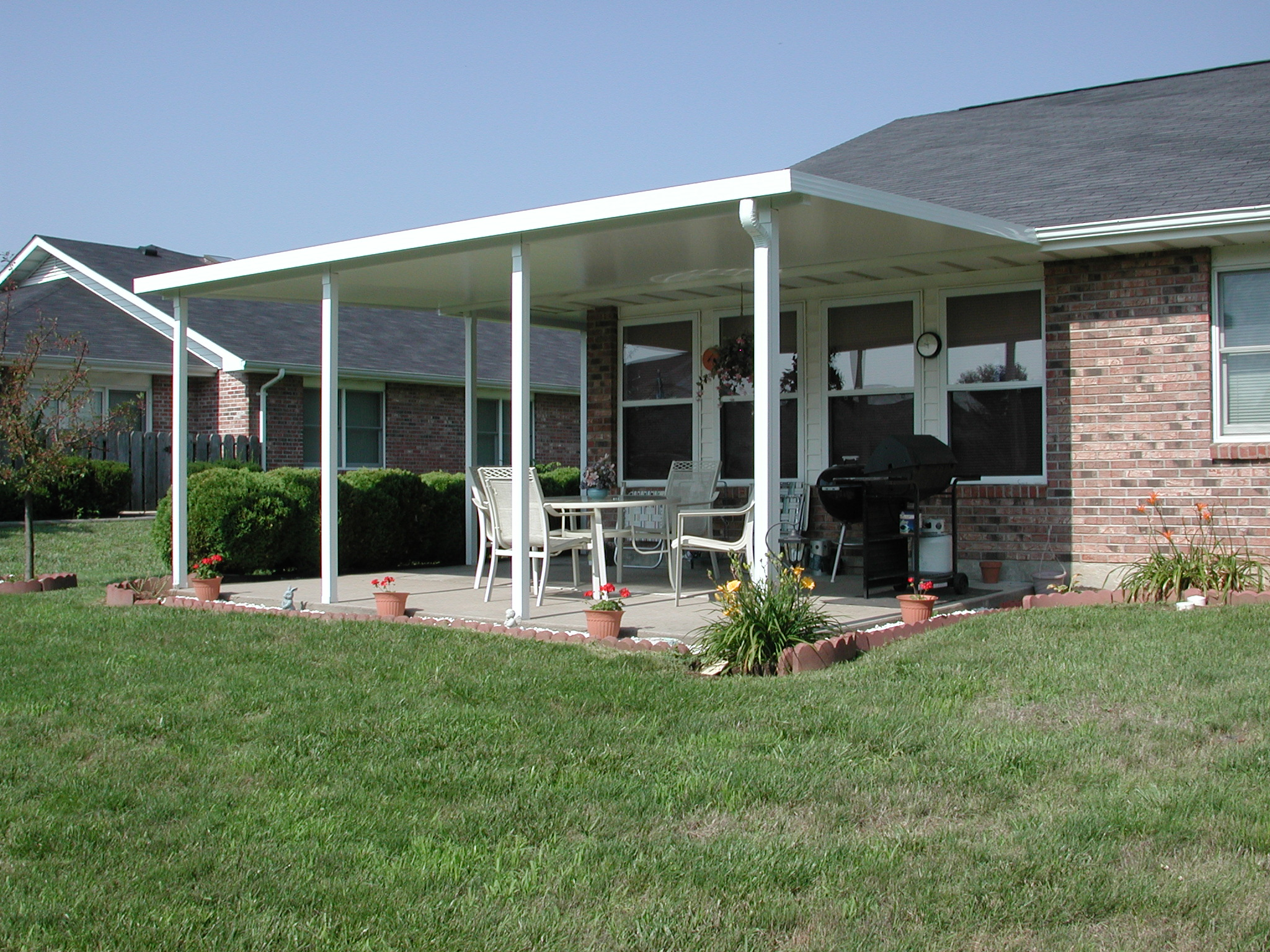 Home Page Glenlo Awning Window Company pertaining to dimensions 2048 X 1536