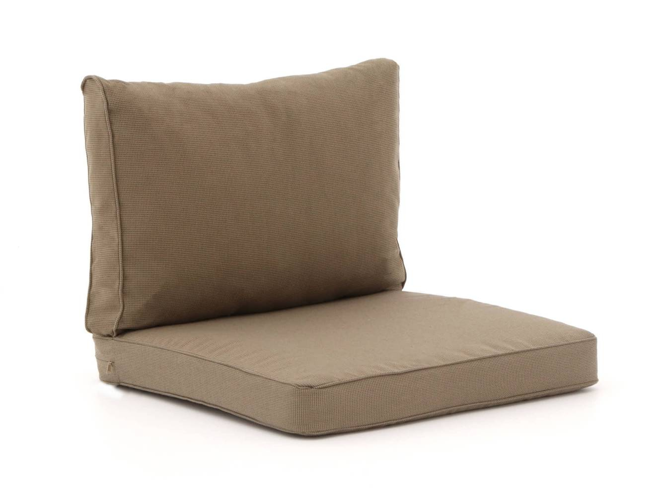 Madison Loungekissen Luxus Sitz 60x60 Cm Rcken 60x40 Cm for sizing 1337 X 1000