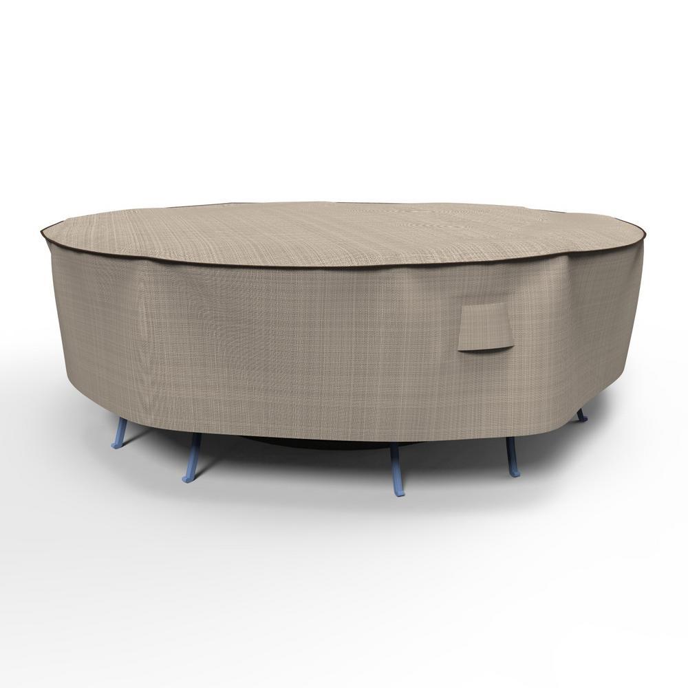 Medium Square Set Seater Rectangular Argos Patio Bosmere with measurements 1000 X 1000