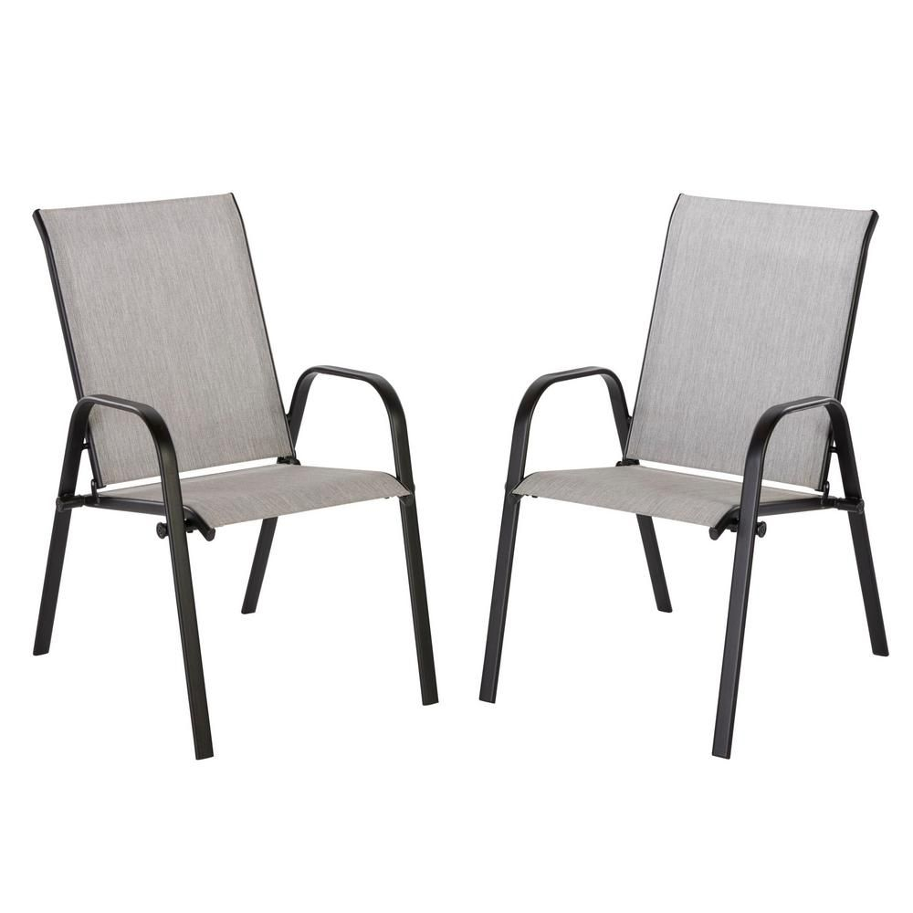 Stack Sling Patio Chair Target Fence Ideas Site