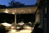 Morgans Outdoor Living Awnings Patio Covers Fairfield within sizing 975 X 860