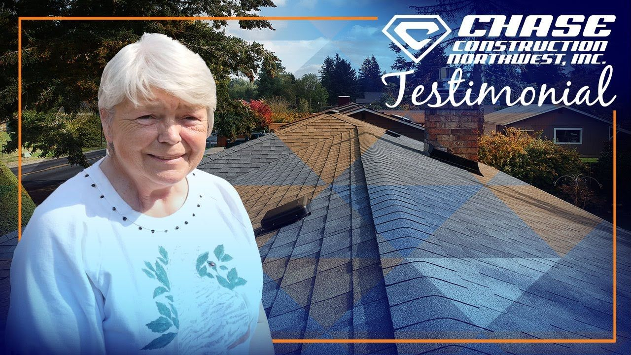 New Roof Spanaway Roofing Replacement Spanaway Local within proportions 1280 X 720