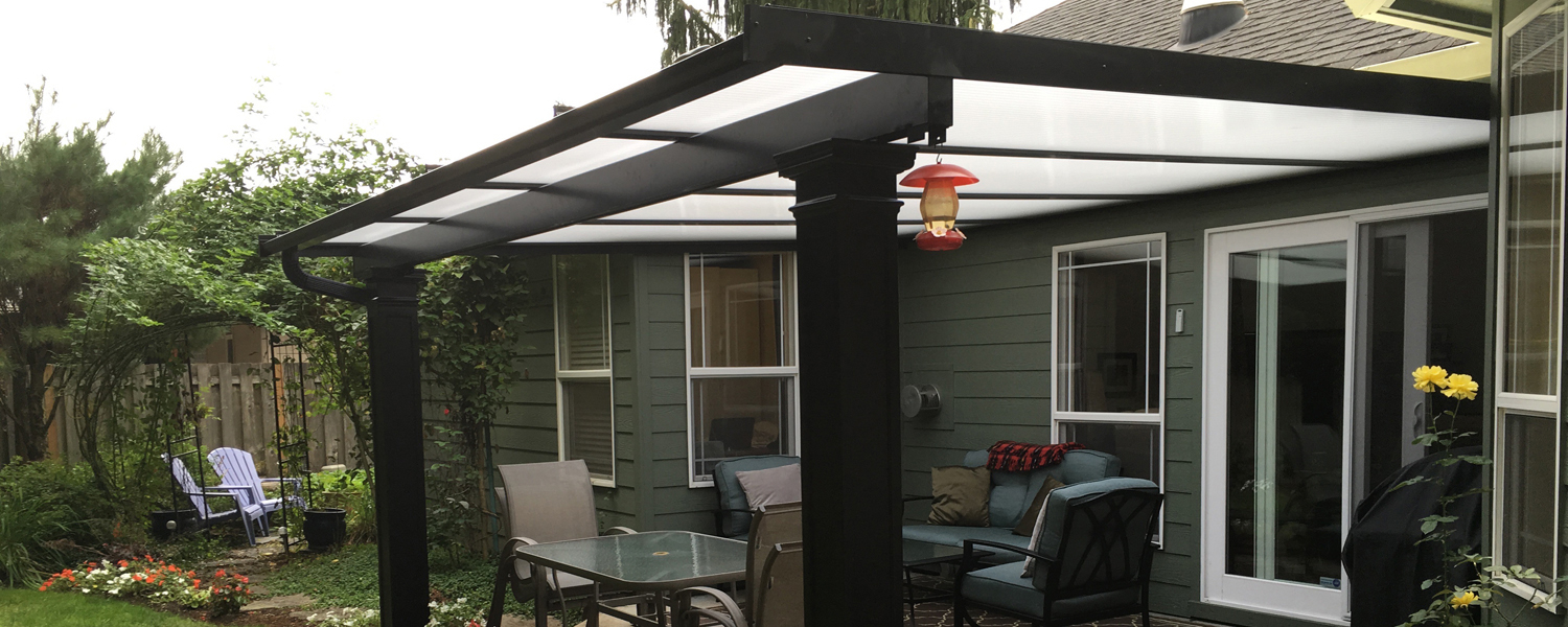 Oor Living Lgm Patio Coverslgm Patio Covers Enhance Your Outd in dimensions 1500 X 600