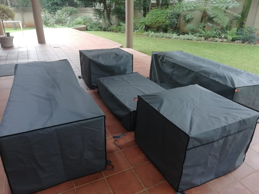 Outdoor Patio Furniture Repair Custom Covers Cushion inside sizing 1040 X 780