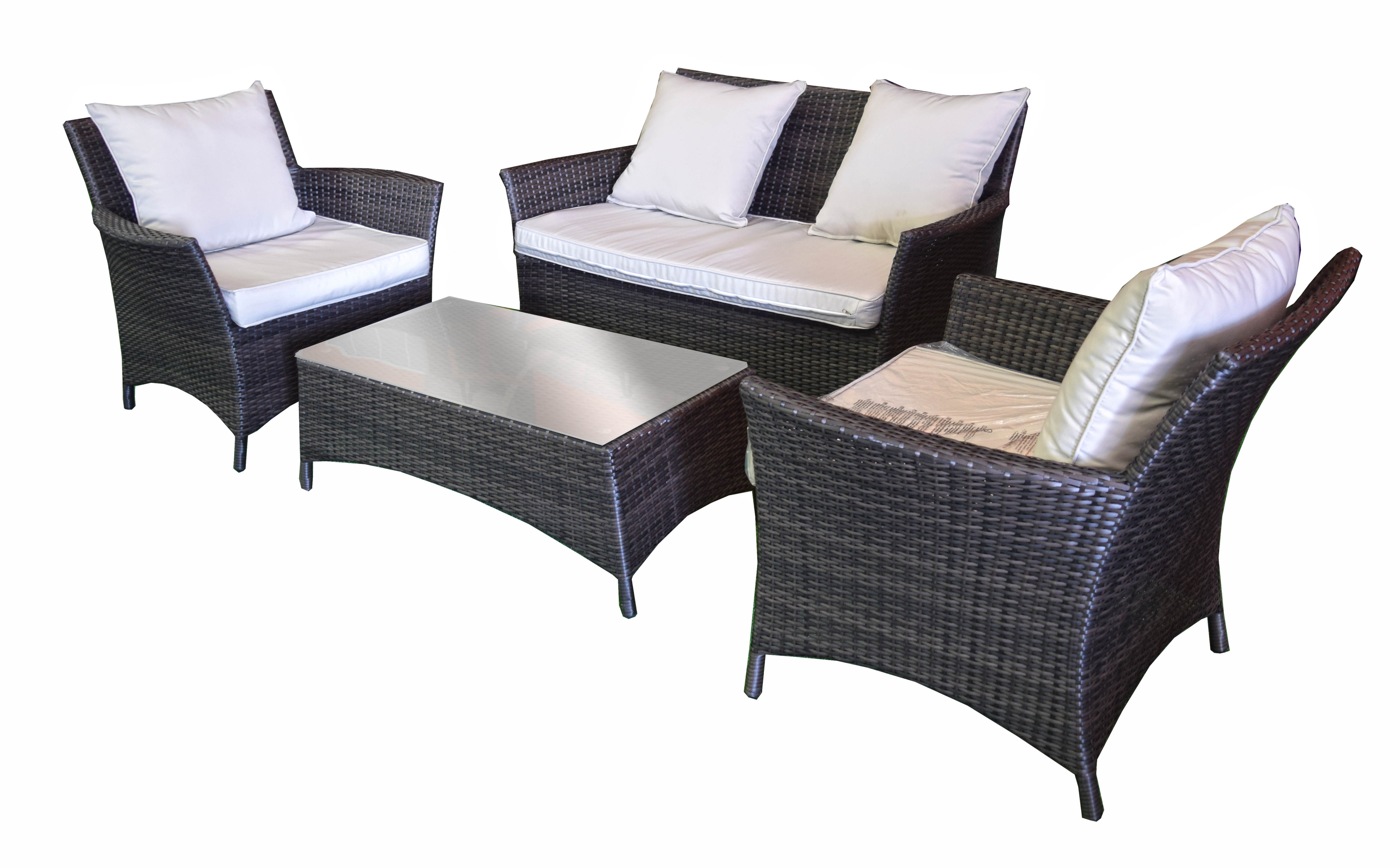 Patio 1 In Trinidad Outdoor Lounge Furniture Outdoor in dimensions 5078 X 3150