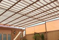 Patio Blinds Melbourne Undercover Blinds Victoria throughout dimensions 1920 X 796