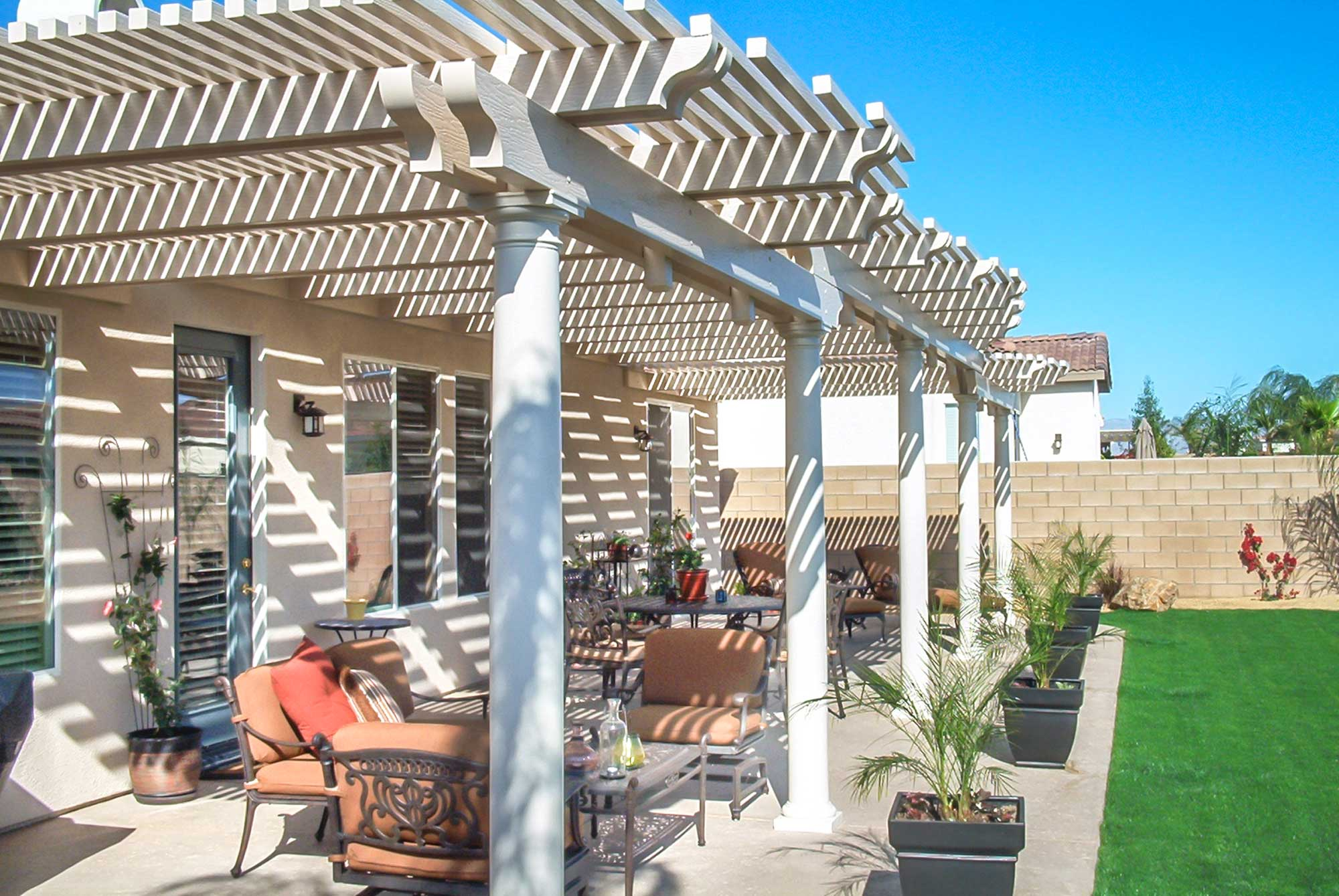 Patio Covers Las Vegas Home in sizing 2000 X 1339