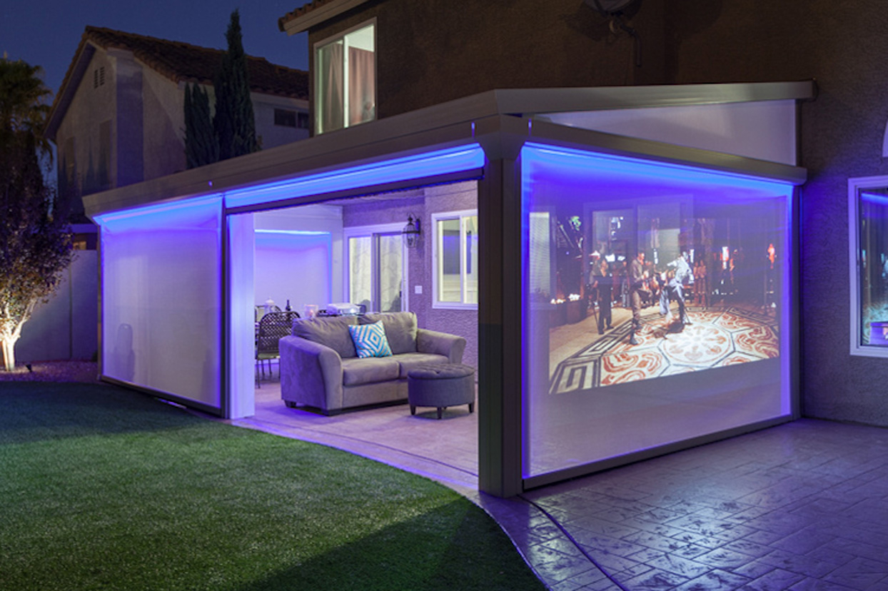 Patio Covers Las Vegas Home intended for sizing 1244 X 828