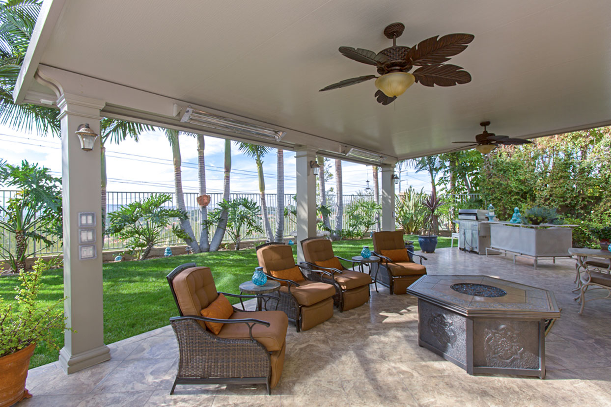 Patio Covers Las Vegas Home intended for sizing 1244 X 829