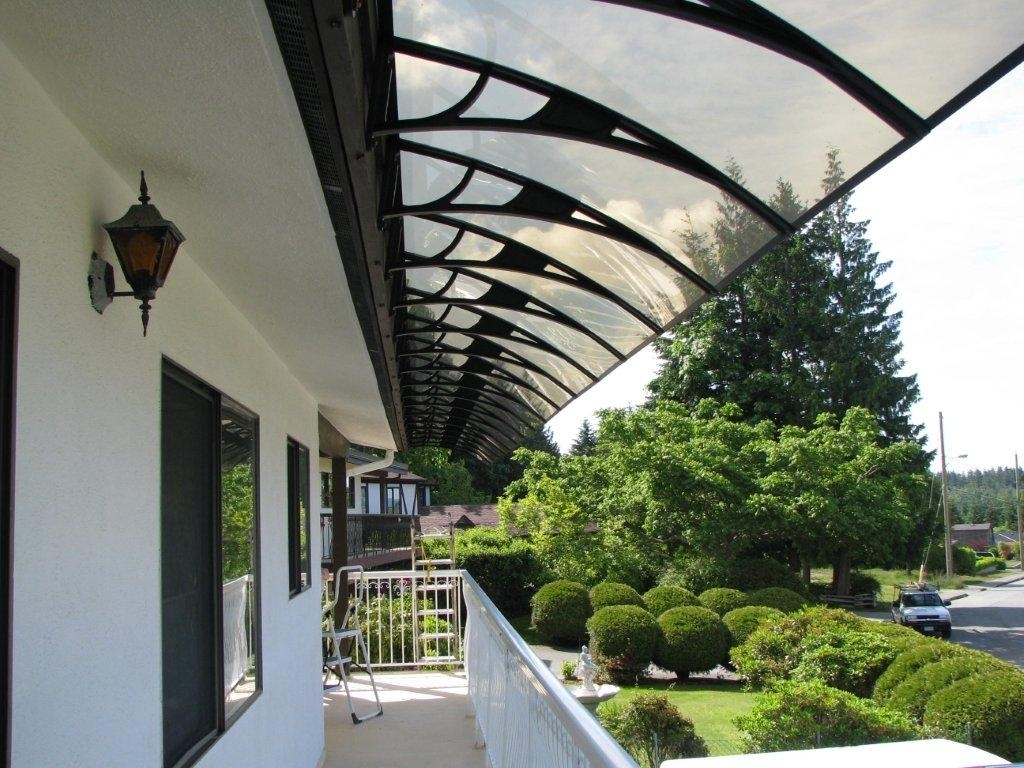 Patio Covers Okanagan Shade Shutter Serving Vernon within size 1024 X 768