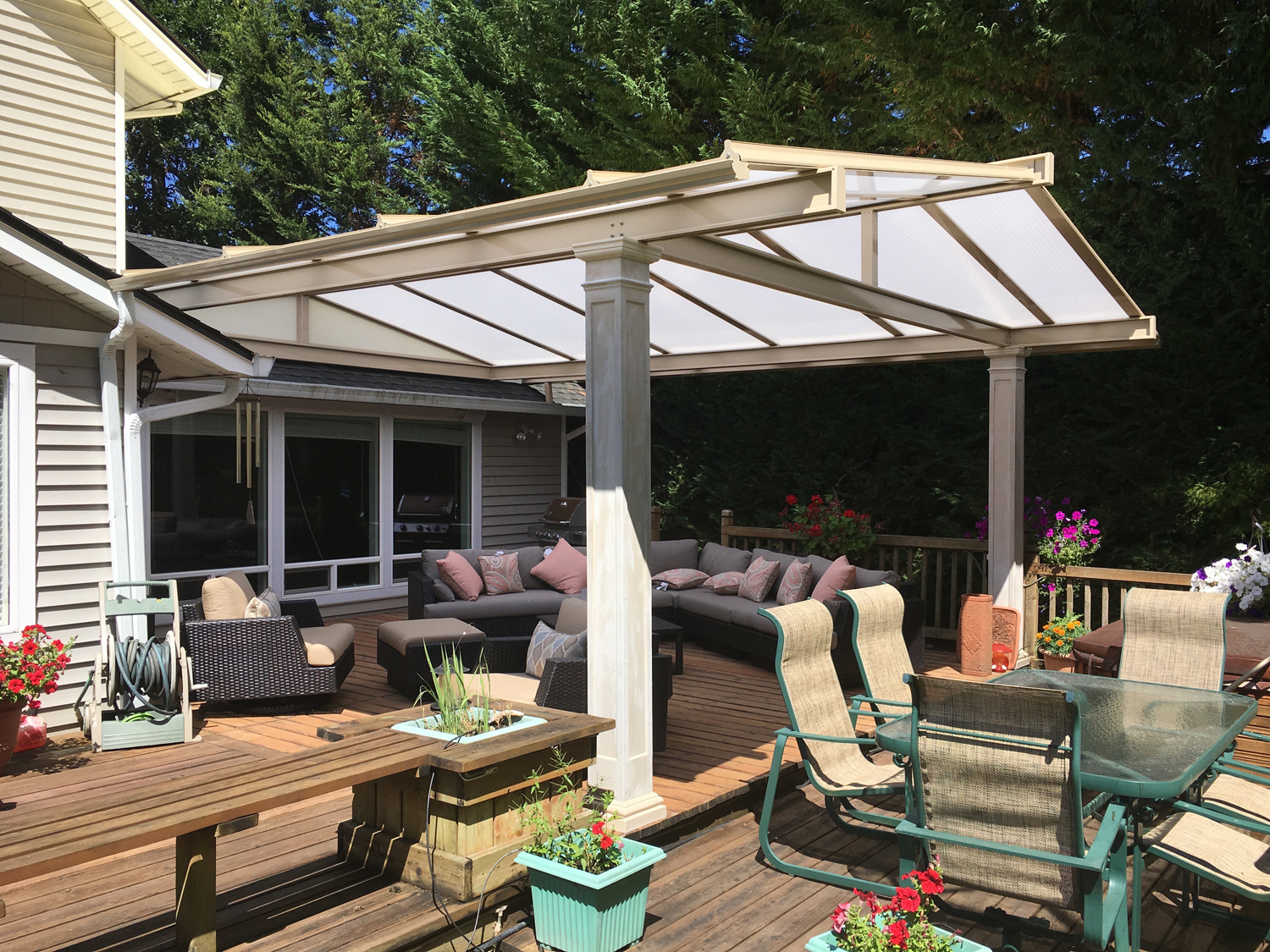 Patio Rooms Covers Sunrooms Swimming Pool Enclosures pertaining to dimensions 1500 X 1125