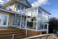 Photos Of Patio Covers In Victoria Bc Pacific View Windows pertaining to sizing 1024 X 768