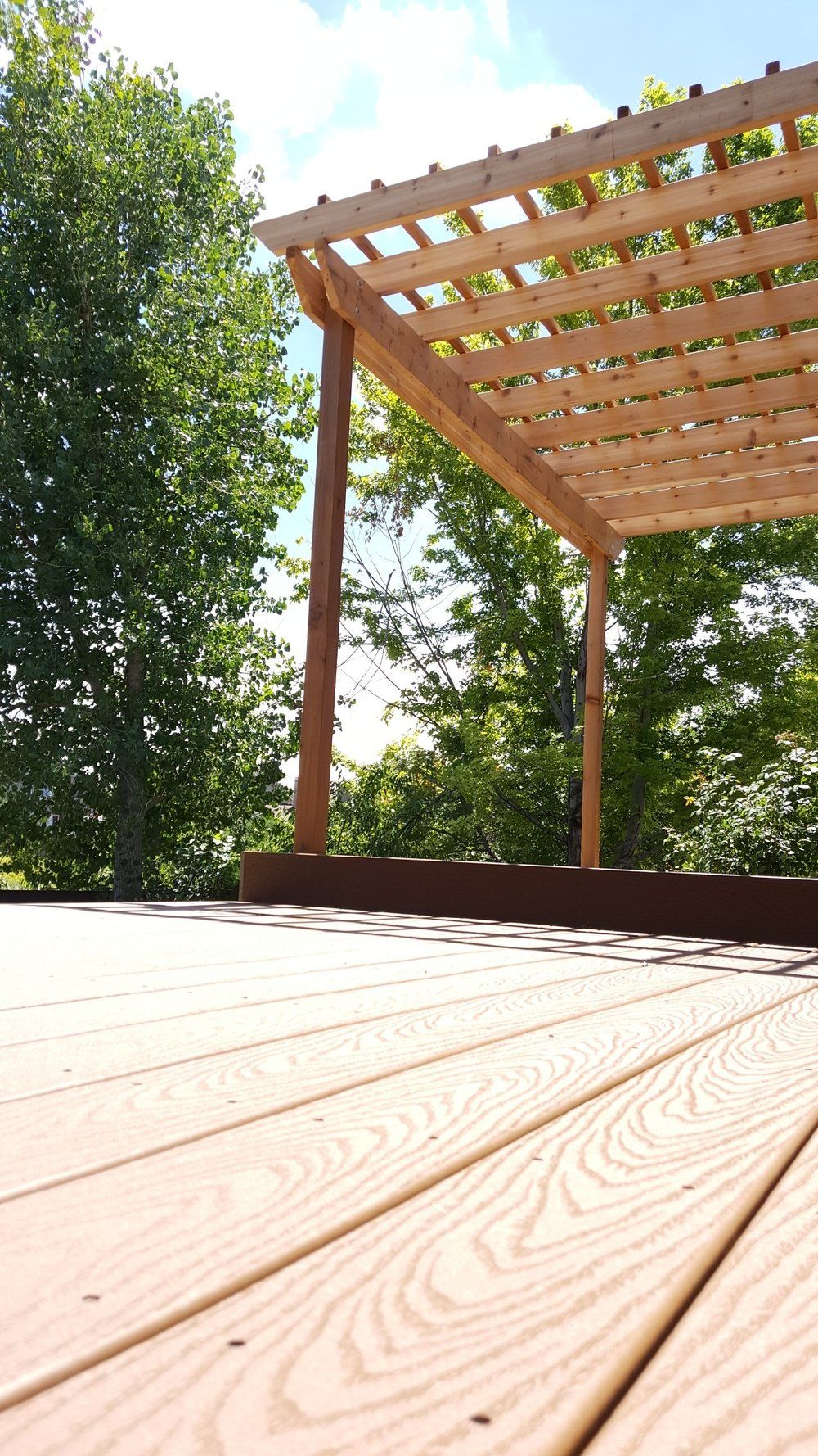 Pin Denver Deck Builders On Wwwdenverdeckbuilder with size 1000 X 1778