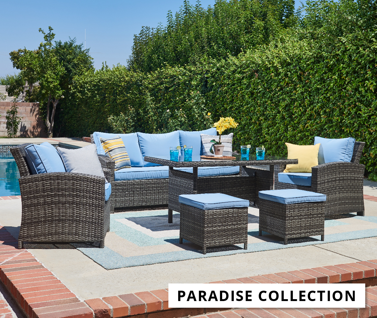 Patio Set Las Vegas: Patio Set Las Vegas €� Fence Ideas Site