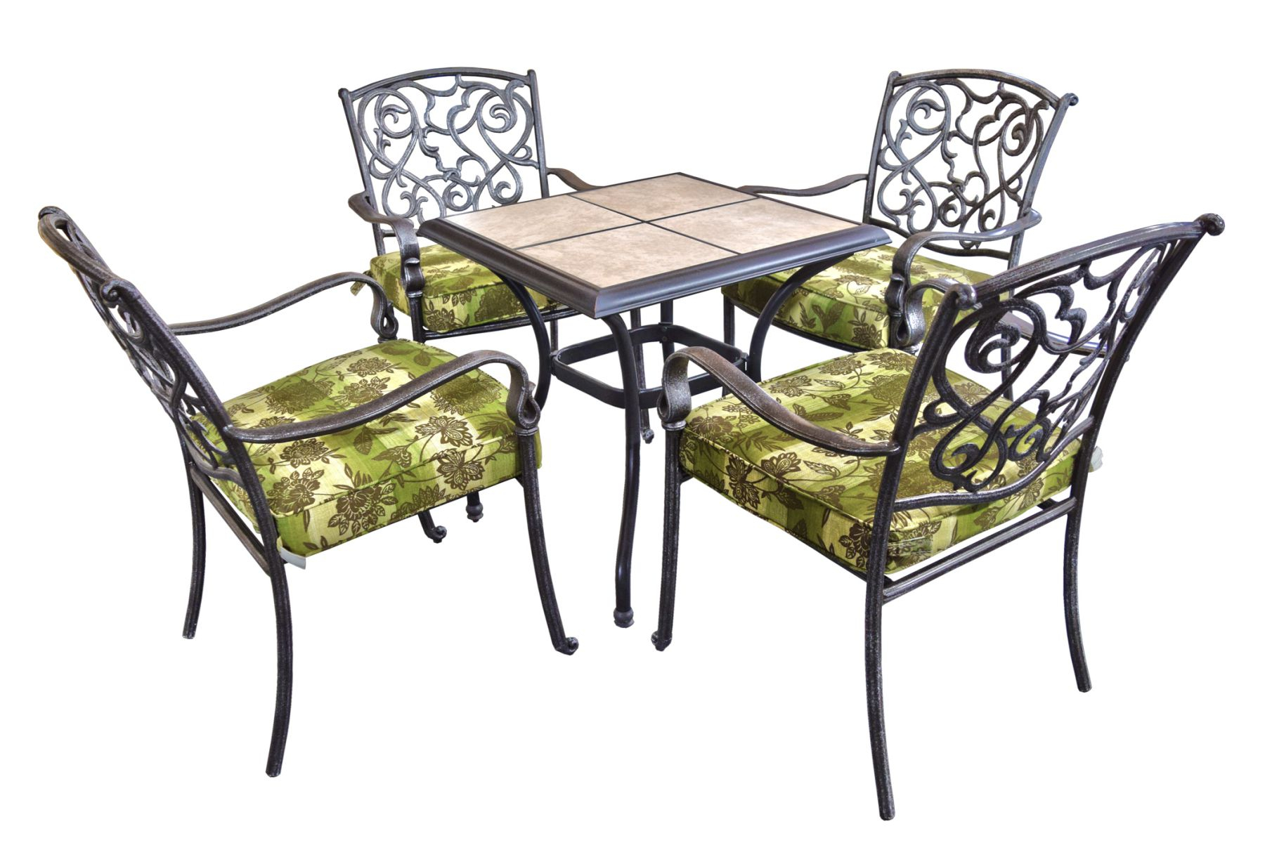 Roopnarine Patio Furniture Trinidad intended for dimensions 1800 X 1220