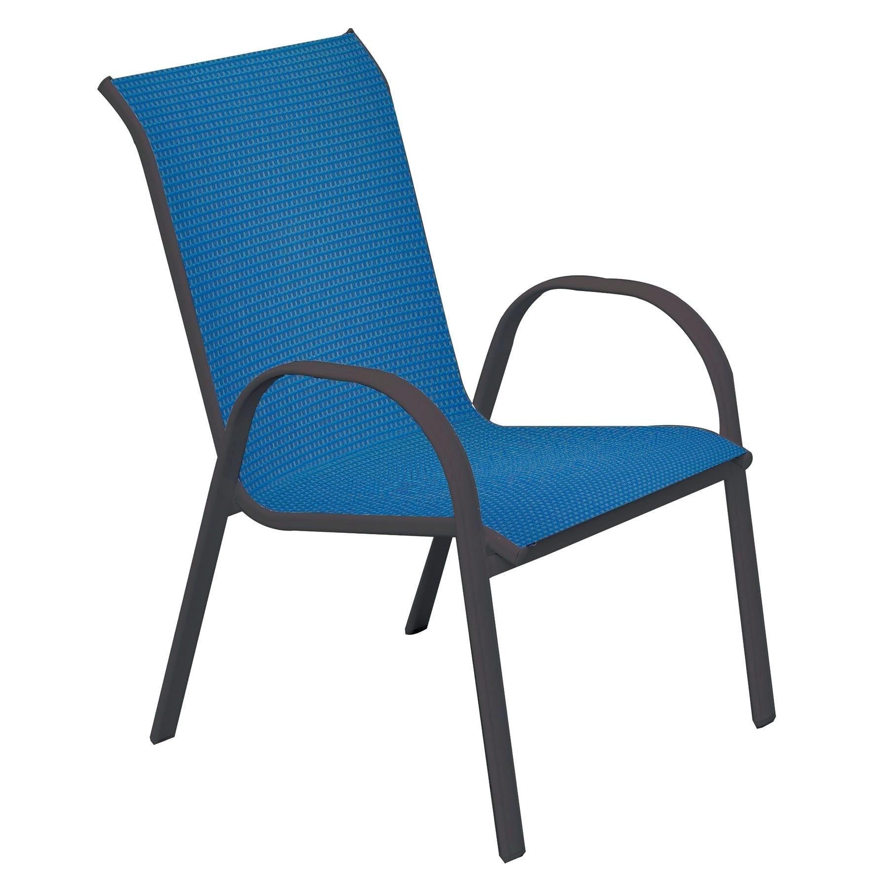 Patio Furniture Repair Phoenix Az: Sling Patio Chair Repair Kit €� Fence Ideas Site