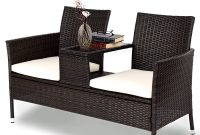 Tangkula Outdoor Furniture Patio Set Not All Patio inside measurements 1200 X 1200