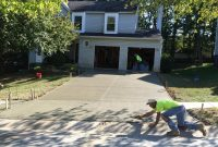 Tips For Quality Concrete Driveway And Sidewalk Construction in dimensions 2048 X 1536