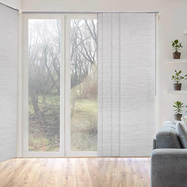 Top 10 Best Patio Door Blinds 2020 Best Home Fixer regarding dimensions 1500 X 1500