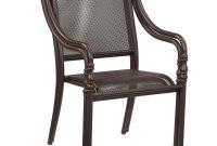 Upc 848681033883 Hampton Bay Chairs Andrews Stack Patio with proportions 1000 X 1000