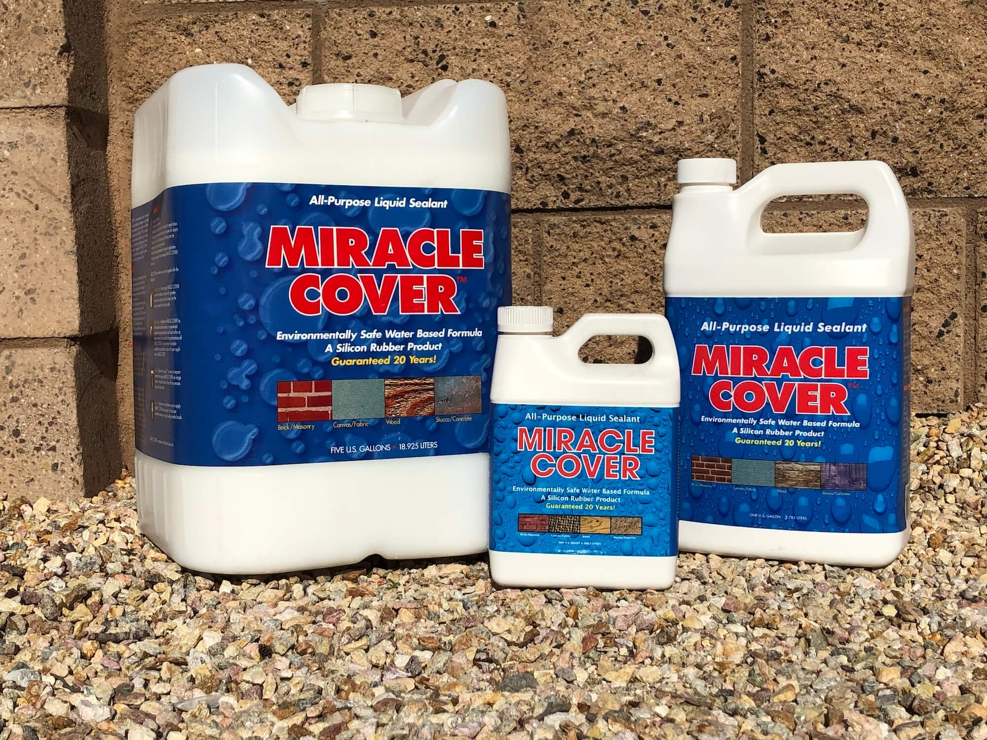 Water Repellent Products All Puroose Water Sealant throughout size 2000 X 1500