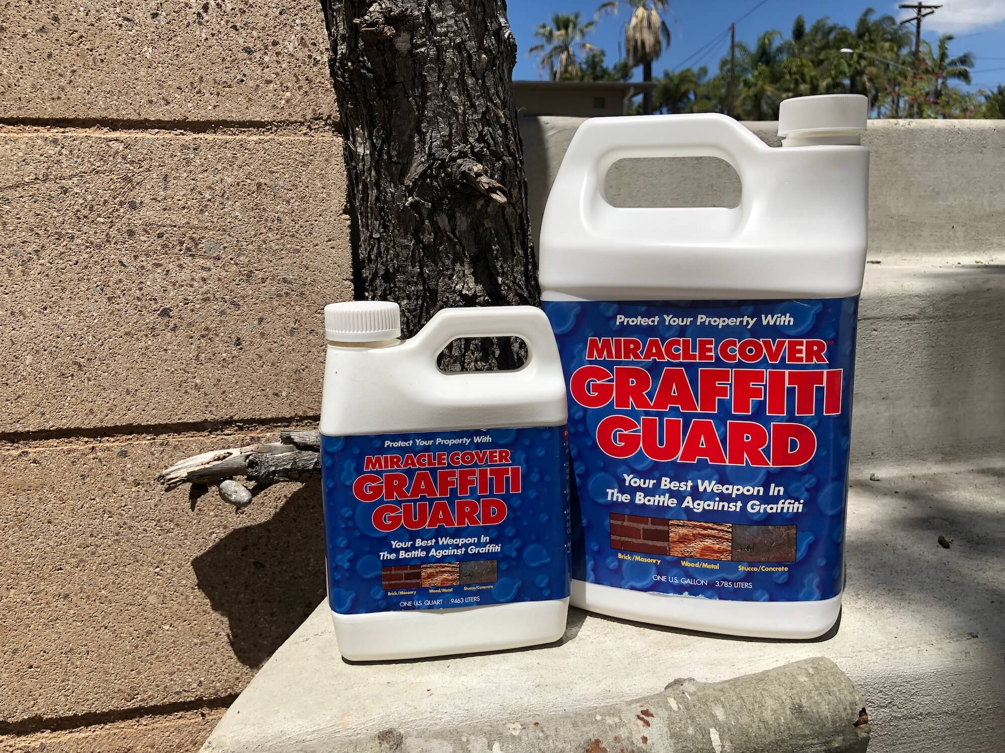 Water Repellent Products All Puroose Water Sealant with proportions 2000 X 1500